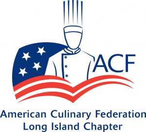 american culinary chapter member